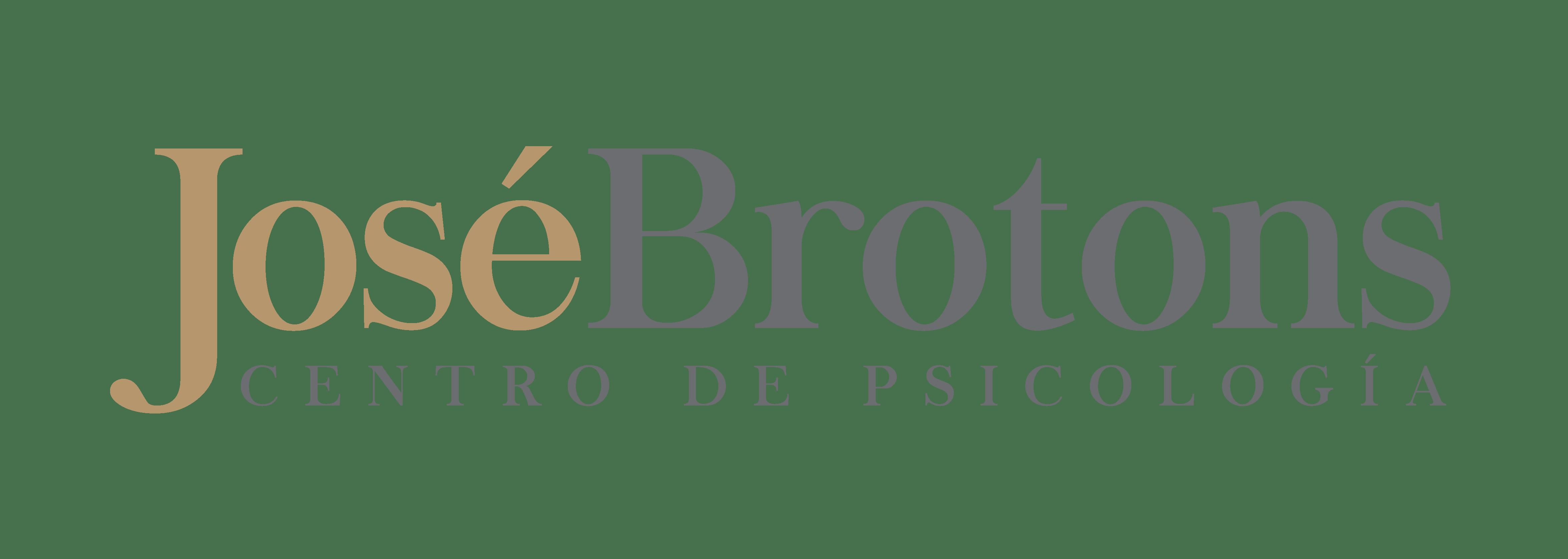 Psicólogo en Alicante especializado en ansiedad y depresión
